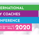 International Gay Coaches Conference: 2020