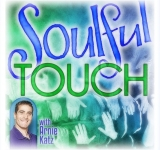 Soulful Touch at Easton March 2020